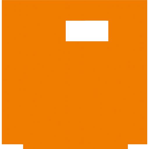 لوگوی ایتا
