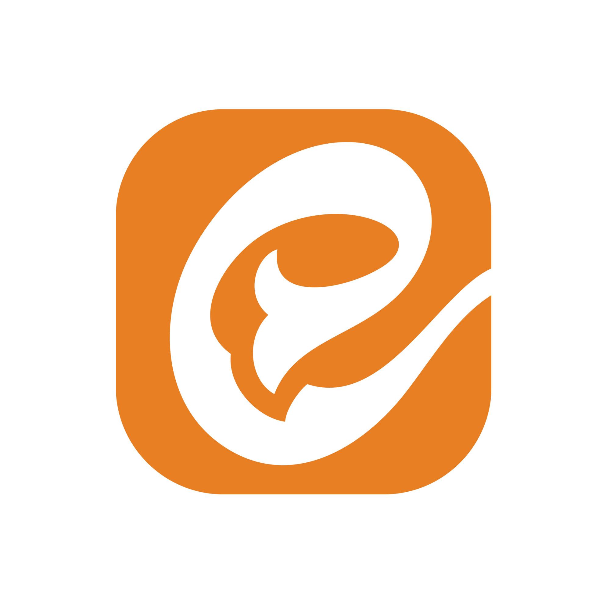 طراحی لوگوی پیام رسان ایتا